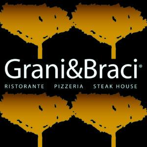 Ristorante Grani & Braci