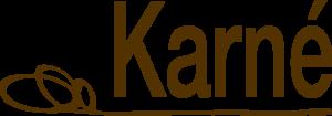 Karné Restaurant Milano Centrale