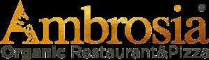 Ambrosia Organic Restaurant & Pizza