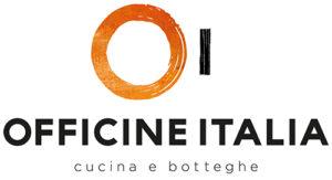 Officine Italia - Mestre Venezia