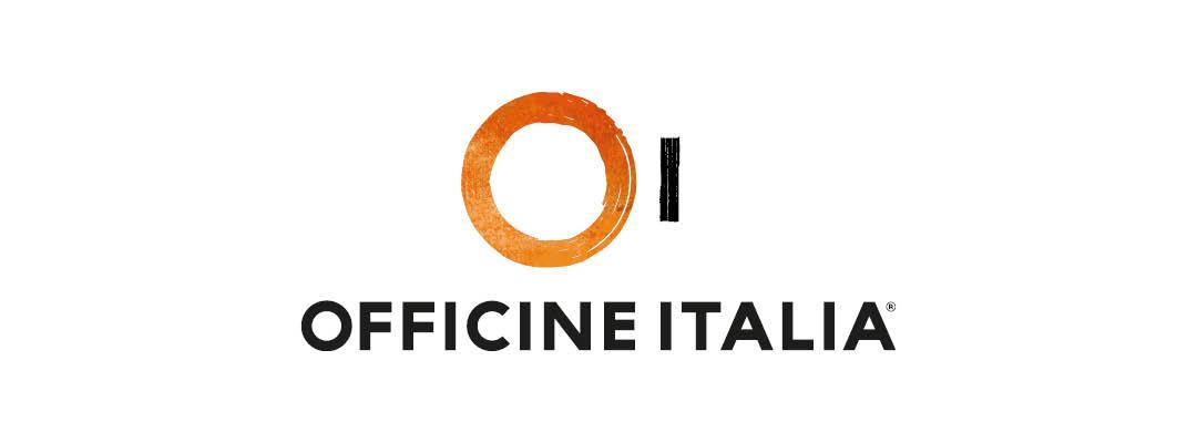 Officine Italia Venezia