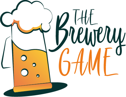 the brewery game